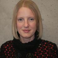 Dr. Emily Impett