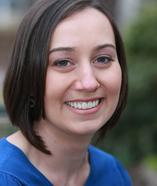 Dr. Jill Chorney