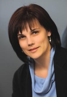 Dr. Sheila MacNeil