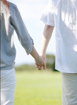 Partner Responses in Women with Provoked Vestibulodynia (PVD) and their Partners