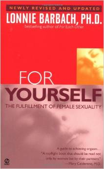 """Cover of the book 'For Yourself"""""""