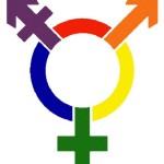 lbgtq-logo