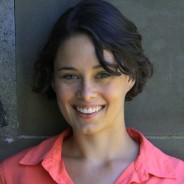 Kate Rancourt