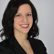 Sarah Vannier, PhD