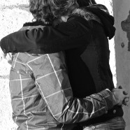 Women and Hypoactive Sexual Desire Disorder