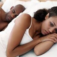 Diagnosing Sexual Dysfunction