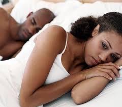 Diagnosing Sexual Dysfunction
