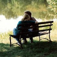 Goals for Pain Communication in Romantic Relationships
