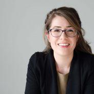 Serena Corsini-Munt, PhD
