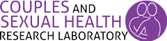 Couples and Sexual Health Research Laboratory