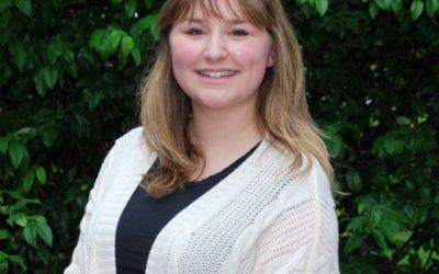 Emily Cote
