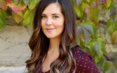 Samantha Dawson, PhD