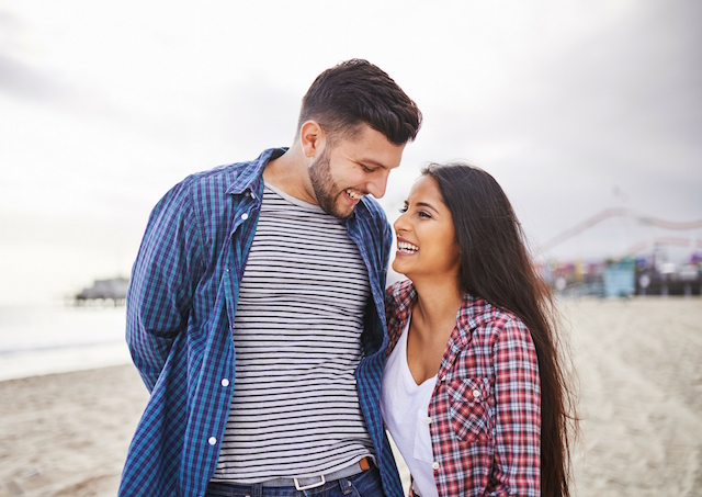 Couples coping with PVD: Motivation to Meet a Partner's Sexual Needs