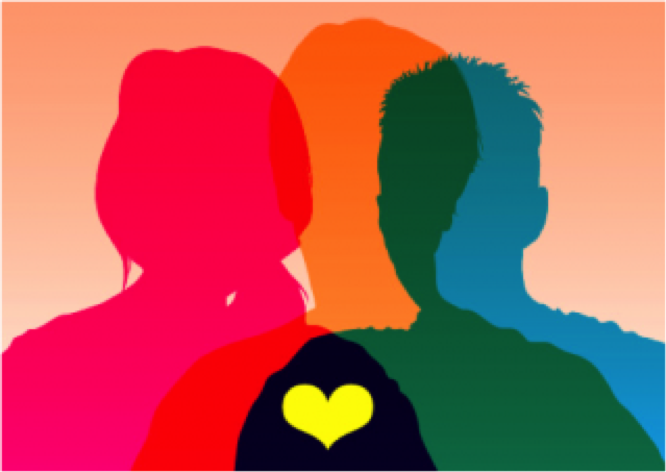 Becoming Four (Or More!): Consensual Non-Monogamy and Parenthood