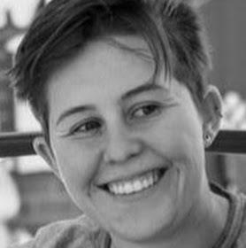 Kathleen Nesbitt-Daly